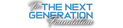 To the Next Generation Foundation