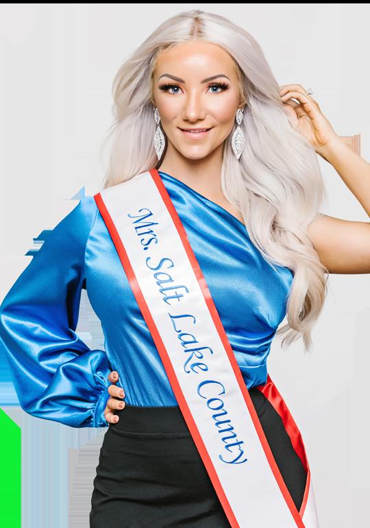 minky_pageant